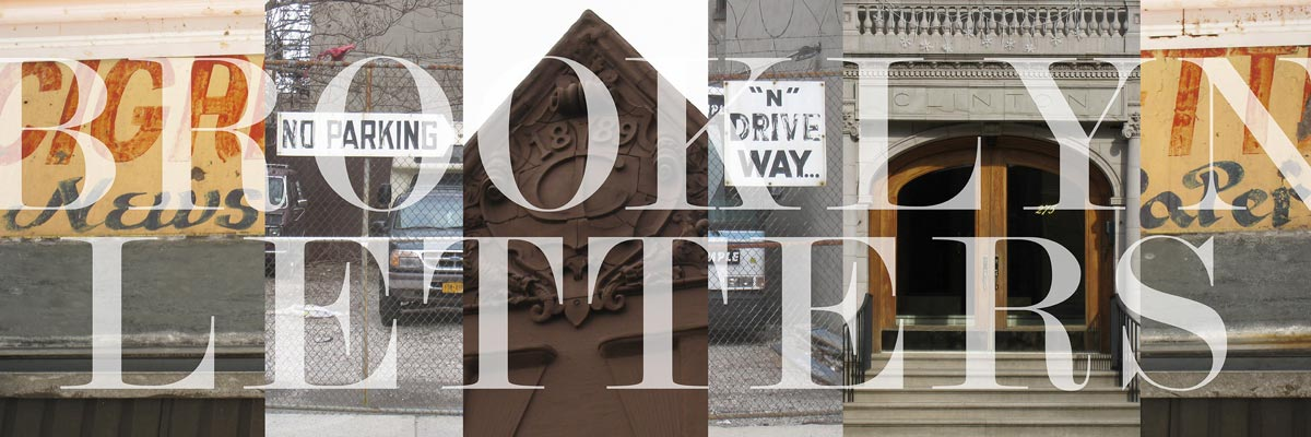 Tochilovsky-Brooklyn_Letters_tour.jpg with Alexander Tochilovsky